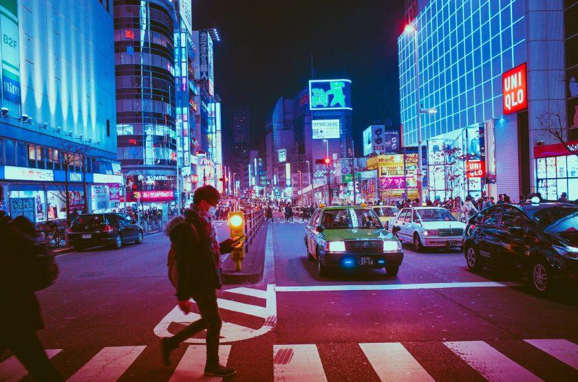 Über 200.000 Mal schlecht beraten: Japan Post bestraft seine Versicherungsvertreter