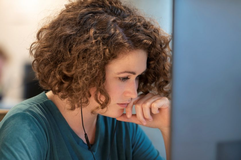 Marketing-Strategien: Wie eine Getsafe-Texterin dem Thema Versicherung neues Leben einhaucht