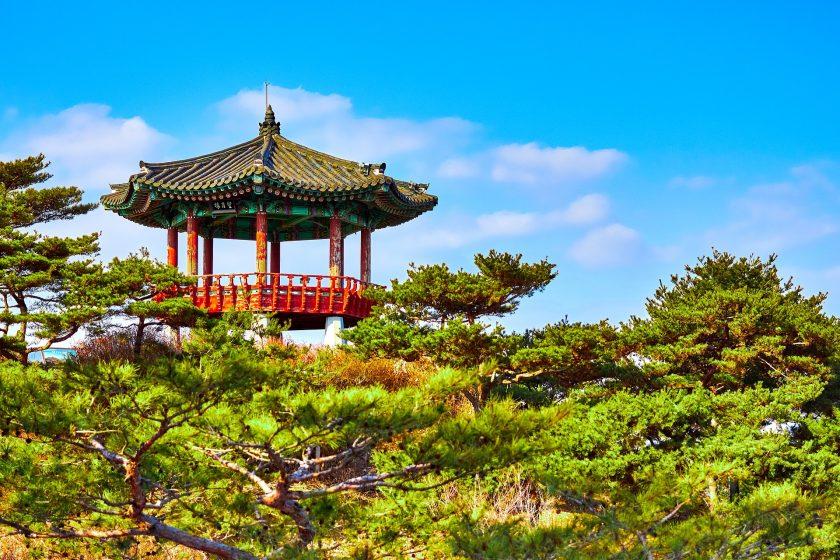 Allianz schließt strategische Partnerschaft mit südkoreanischer Pensionskasse