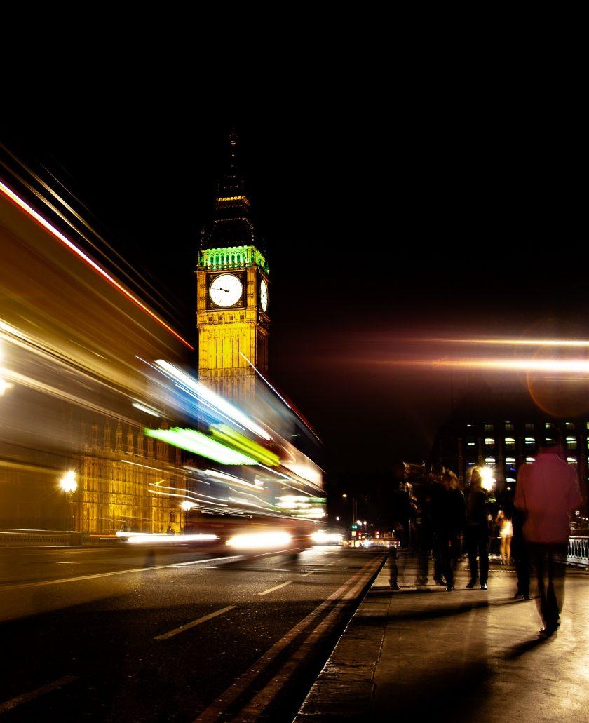 Betriebsschließungen: Britische Finanzaufsicht stellt Bedingungswerke der Versicherer auf den Prüfstand