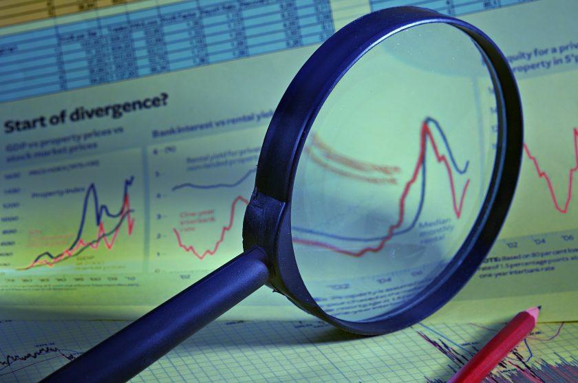 """Anleger-Barometer: """"Der Klimawandel bleibt ein brisantes Thema unter Investoren"""""""