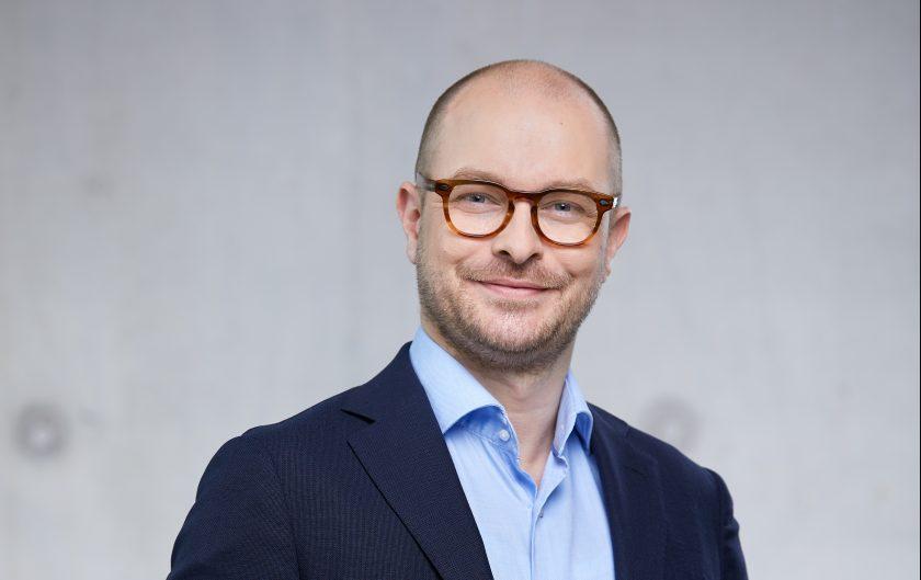 """Nexible-CEO Pieper: """"Wir sehen aktuell Tendenzen, die für mehr digitale Angebote in allen Lebensbereichen sprechen"""""""