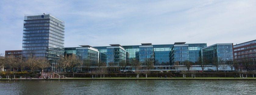 Trotz zweistelligem Wachstum: Allianz verbessert Privatschutz und startet Mega-Kampagne