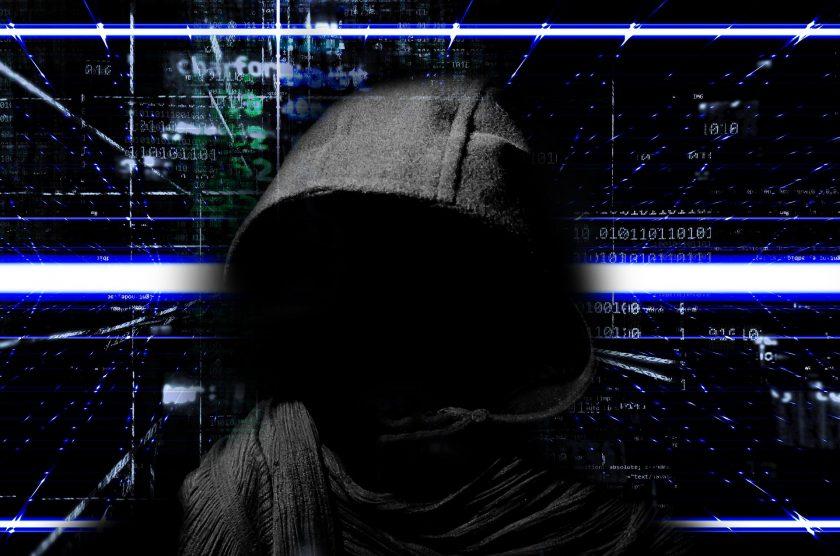 Hiscox-Report: Kosten für Cyberangriffe steigen auf über 50.000 Euro pro Fall