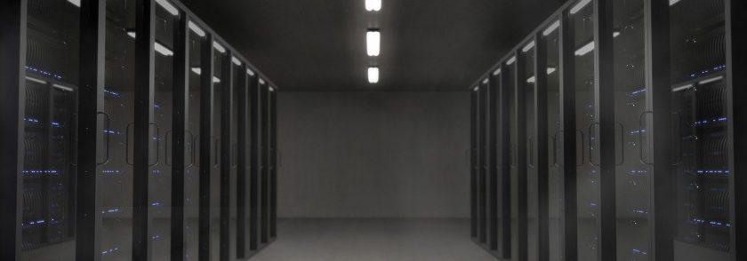 Sparkassen Finanzgruppe hat große Pläne mit IBM