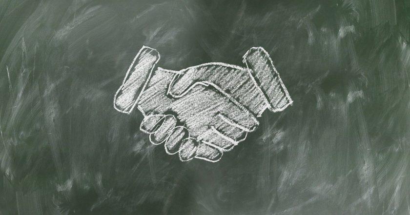Ecclesia Gruppe steigt bei der KM Credit Consulting GmbH ein