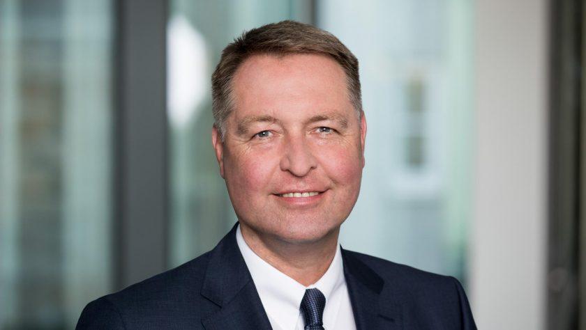 """VKB-CEO Walthes: """"Wir haben aus dem, wozu wir durch den Lockdown gezwungen wurden, viel gelernt"""""""