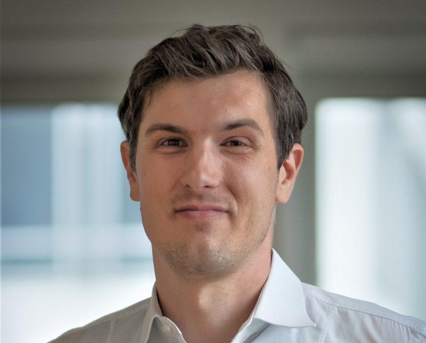 Dominique Schaefer ist neuer Director People & Organization bei xbAV