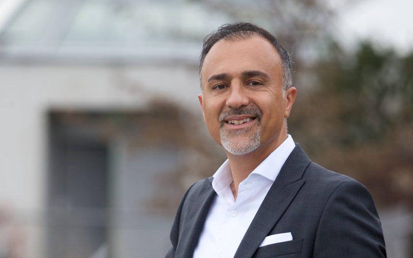 """Zurich-Vorstand Barna im Interview: """"Wir werden uns zunehmend auf den nachgefragten Aspekt Nachhaltigkeit fokussieren"""""""
