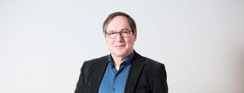 Eiopa verlängert Mandat von Verbraucherschützer Christian Gülich