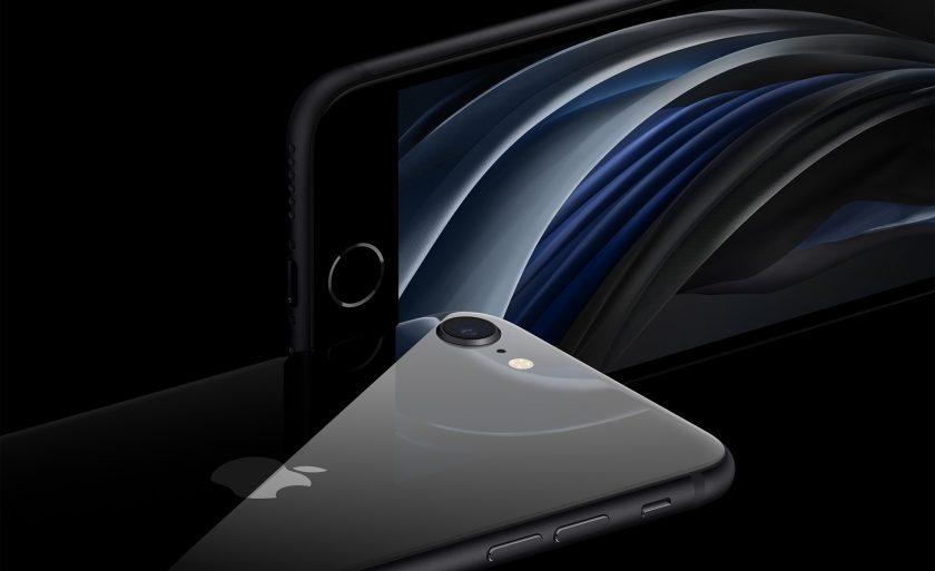 Gelingt den Insurtechs der iPhone-Effekt für die Versicherungsbranche?
