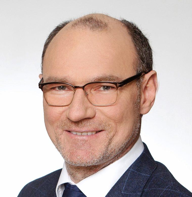 """Rainer Reitzler (Münchener Verein) will nach Corona """"einiges nachholen"""" und kündigt neue Produkte an"""