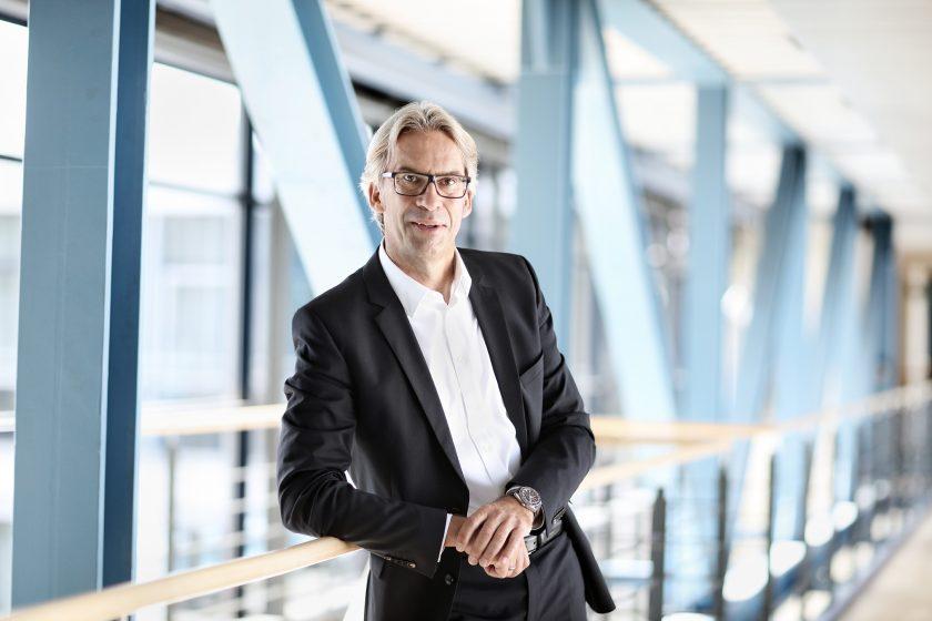 """Vertriebsvorstand Brüß: """"Die Gothaer wird sich im zweiten Halbjahr auf Arbeitskraftabsicherung und Altersvorsorge fokussieren"""""""
