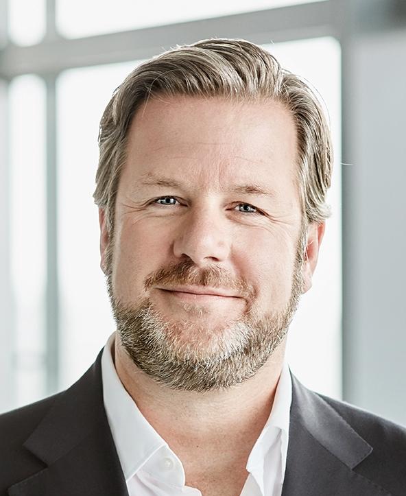 """Gothaer-Chef Schoeller im Interview: """"Ich bin sehr zuversichtlich, dass wir das Unternehmen gut durch diese Zeit navigieren"""""""