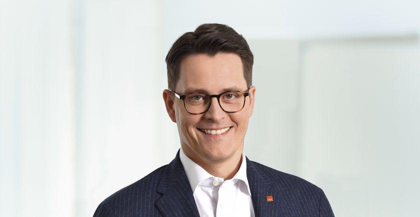 """Württembergische-CEO Bischof: Corona hat """"vielfältige Auswirkungen auf unseren Vertrieb"""""""