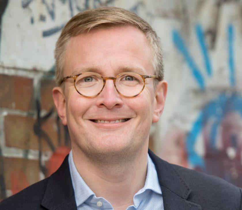 """""""Wir für Gesundheit""""-Chef Silvio Rahr im Interview: """"Der Debeka-Einstieg ist ein logischer und wichtiger Schritt"""""""