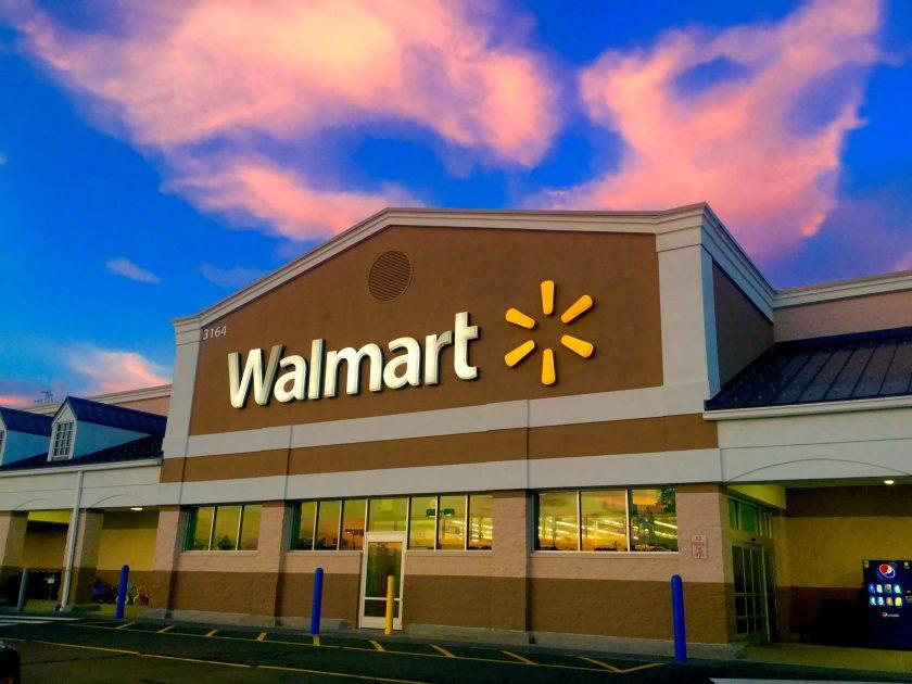 Walmart will Krankenversicherungen verkaufen