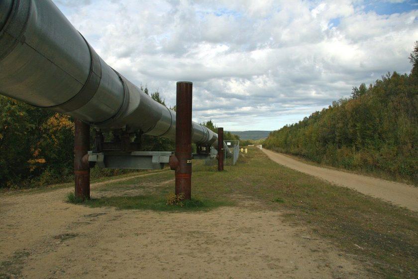 Zurich zieht sich aus umstrittenen Pipeline-Projekt zurück