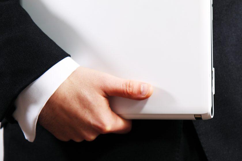 Tobias Braun wird neues Mitglied der Geschäftsleitung der Lampe & Schwartze KG