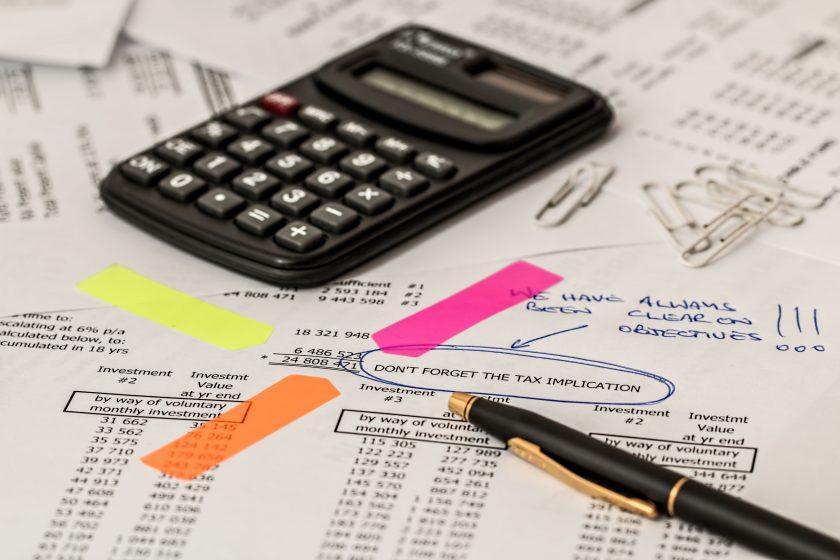 Jahressteuergesetz 2020: Was sich in Altersvorsorge und PKV ändert