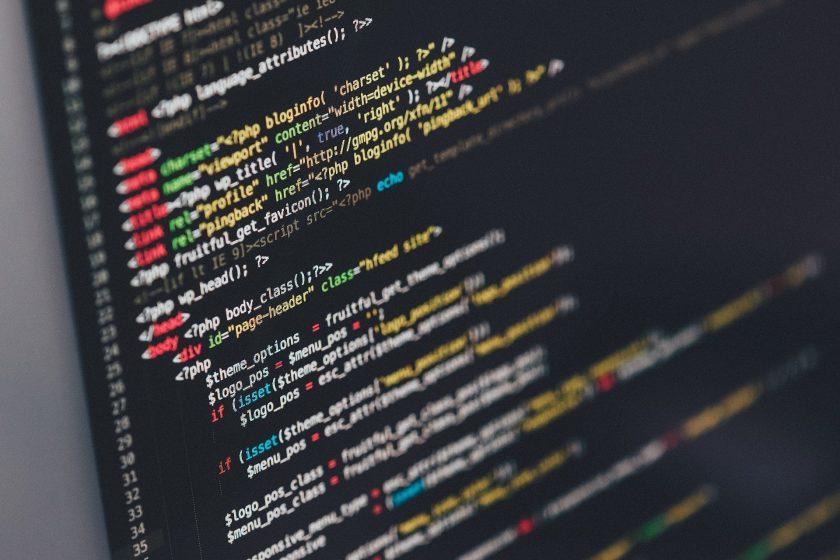 Konsolidierung der Branche II: Marktmacht der Softwareanbieter