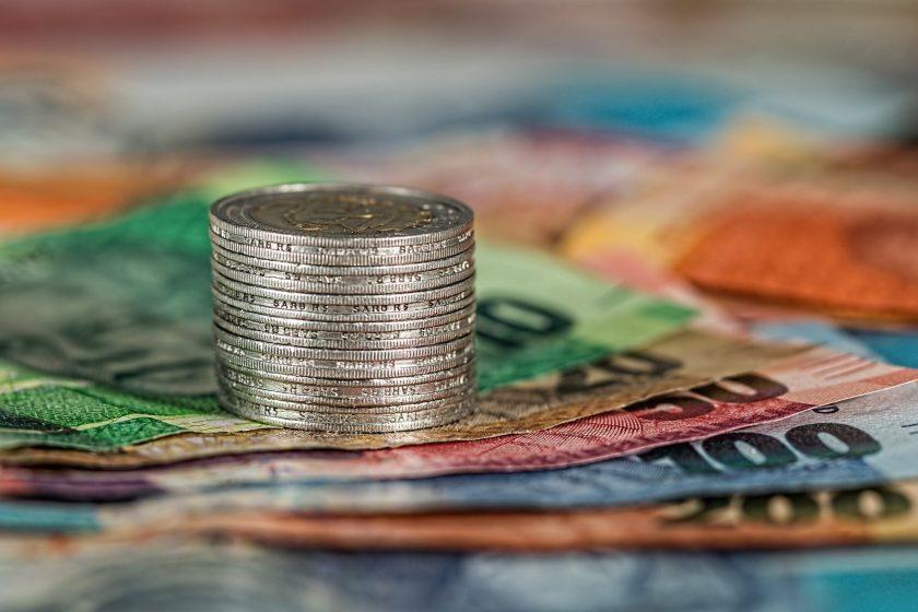Bafin: Lebensversicherer sollen Garantiezins freiwillig senken