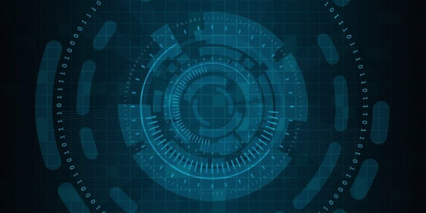 """Christoph Bohn: """"Die Lebensversicherung wird sich vor allem im Bereich der Digitalisierung weiterentwickeln"""""""