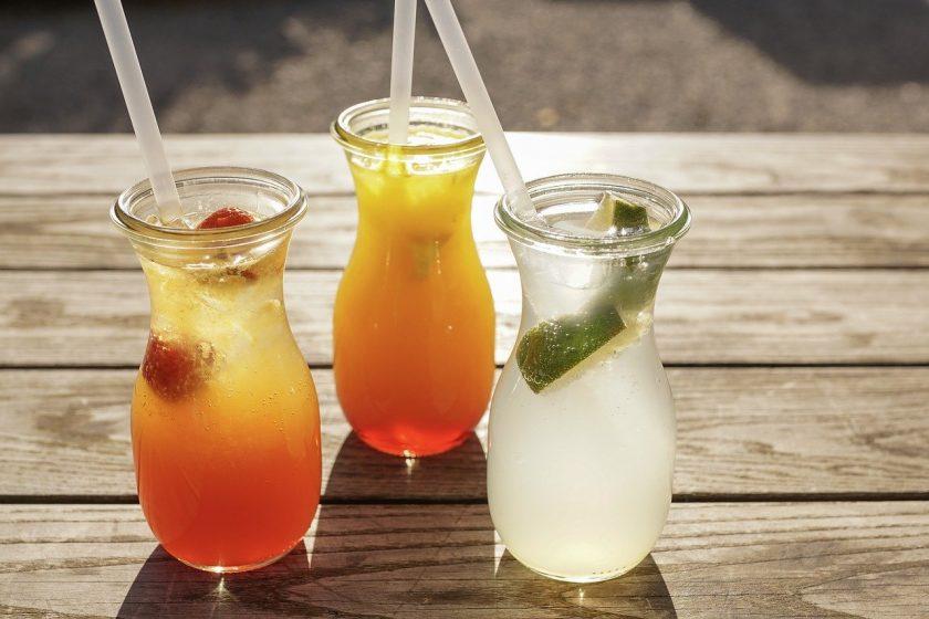 Lemonade startet an New Yorker Börse
