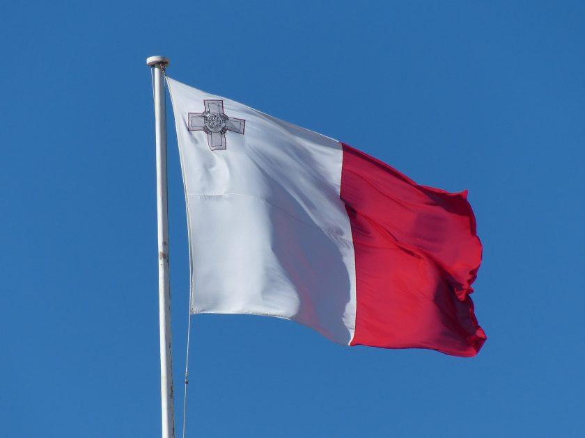 Gossmann & Cie erhält Versicherungslizenz für Malta