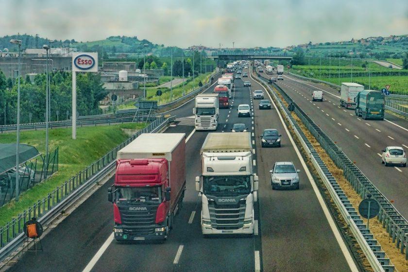 Verkehrsverbände gründen neues Versorgungswerk für die Verkehrswirtschaft