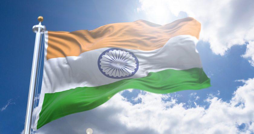 Amazon steigt in indisches Versicherungsgeschäft ein