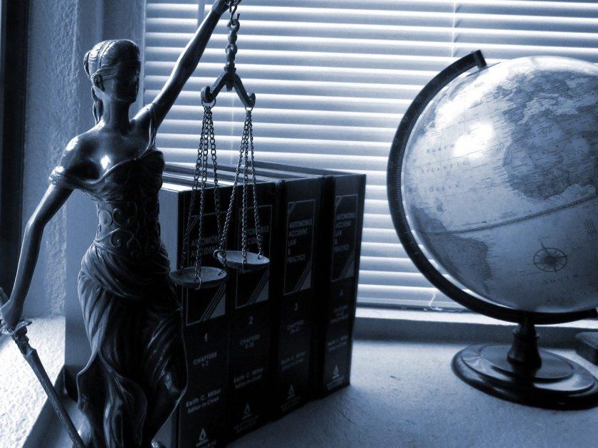 Wegweisendes BSV-Urteil: OLG Hamm entscheidet zugunsten der Versicherer