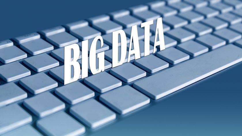 Millionenstrafe für Krankenkasse wegen Datenschutzverstoß