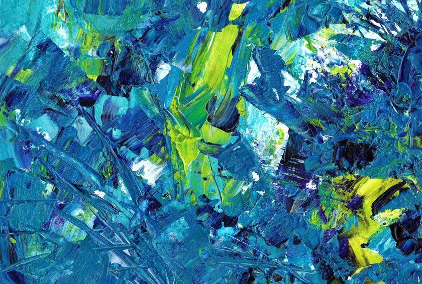 Hiscox Report: Coronakrise befeuert digitalen Kunsthandel