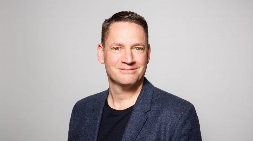 """Vantik-Gründer Til Klein im Interview: """"Intransparenz traditioneller Altersvorsorge schreckt junge Menschen ab"""