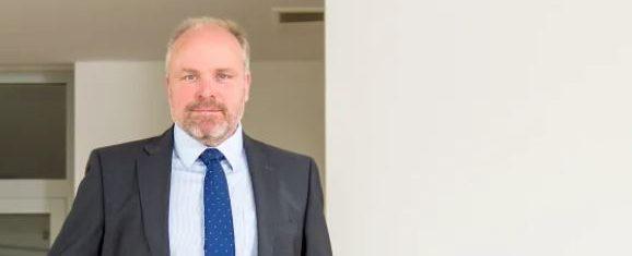 Gothaer ernennt Leiter für Partnervertriebsdirektion München