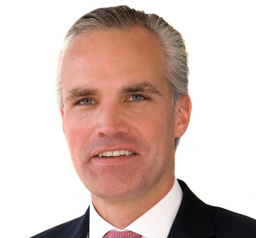 Patrick Zenz-Spitzweg ist neuer Geschäftsführer bei FERI Trust