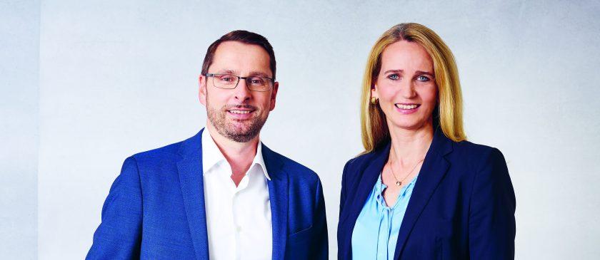 Karlsruher Medienversicherung plant organisches Wachstum