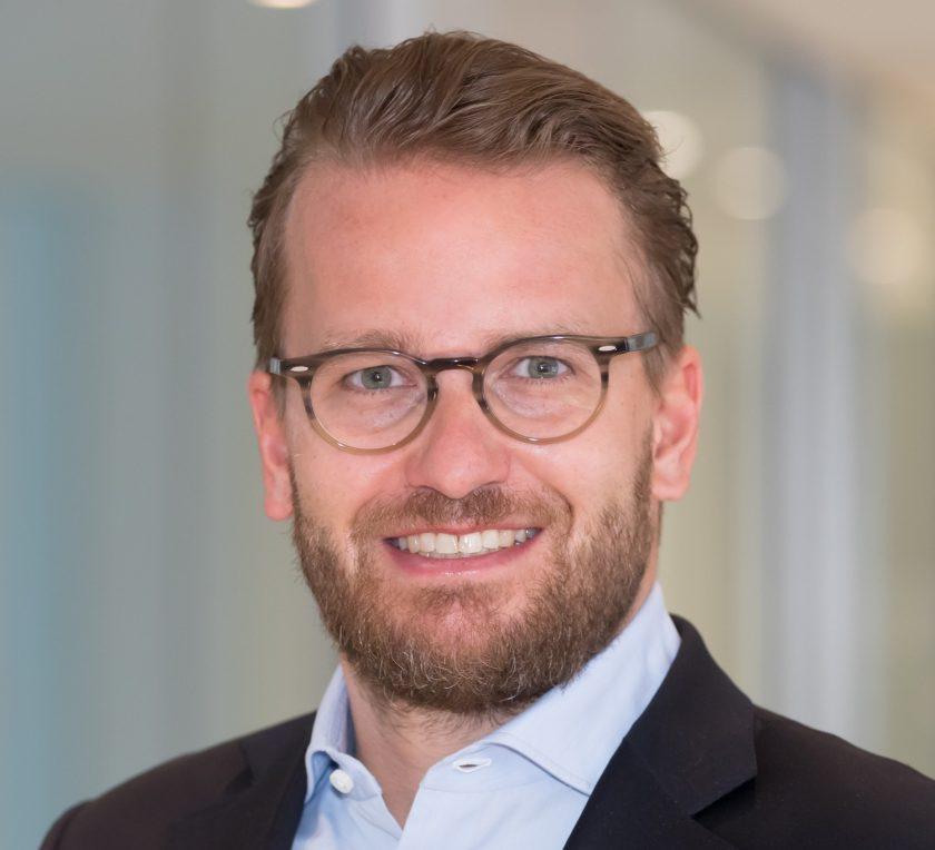 """McKinsey-Manager Lorenz: """"Ein Run-off muss die Markenstärke nicht belasten"""""""