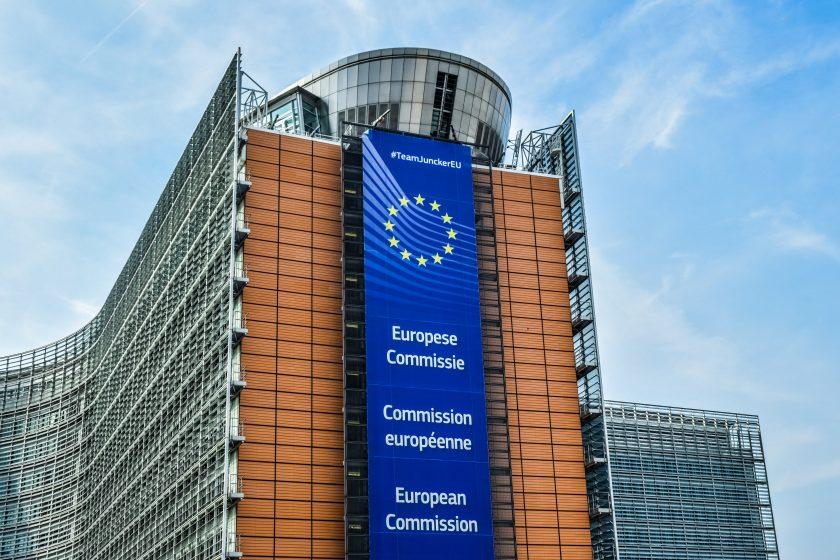 """""""Europarente"""": Kommt die Riester-Revolution aus Brüssel?"""