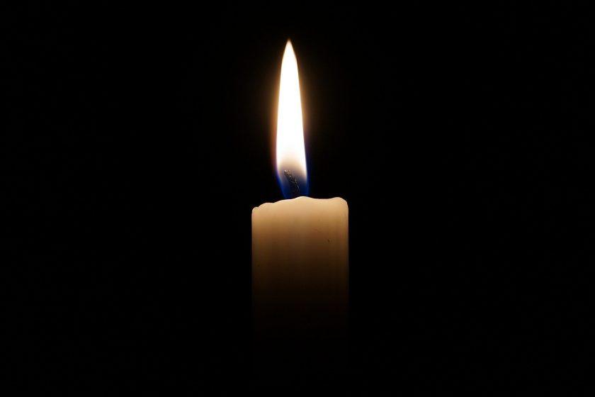 Birgit Uebelhack überraschend verstorben