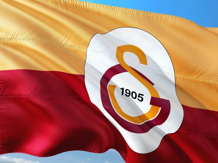 Magdeburger Sigorta ist für zwei Mio. Euro auf Galatasaray-Trikot zu sehen