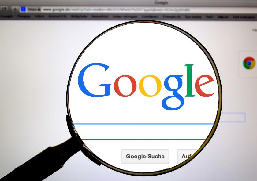 Swiss Re und Google gründen einen Krankenversicherer