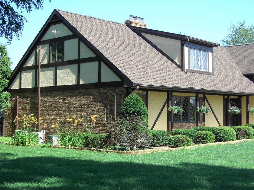 Vermuteter Versicherungsschutz nützt nichts: der Käufer als Versicherter in der Wohngebäudeversicherung