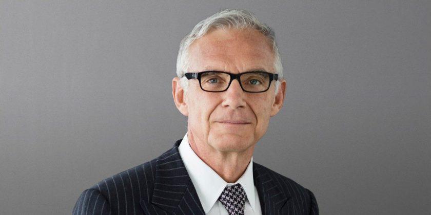 Credit Suisse sucht den Versicherungspartner fürs Leben