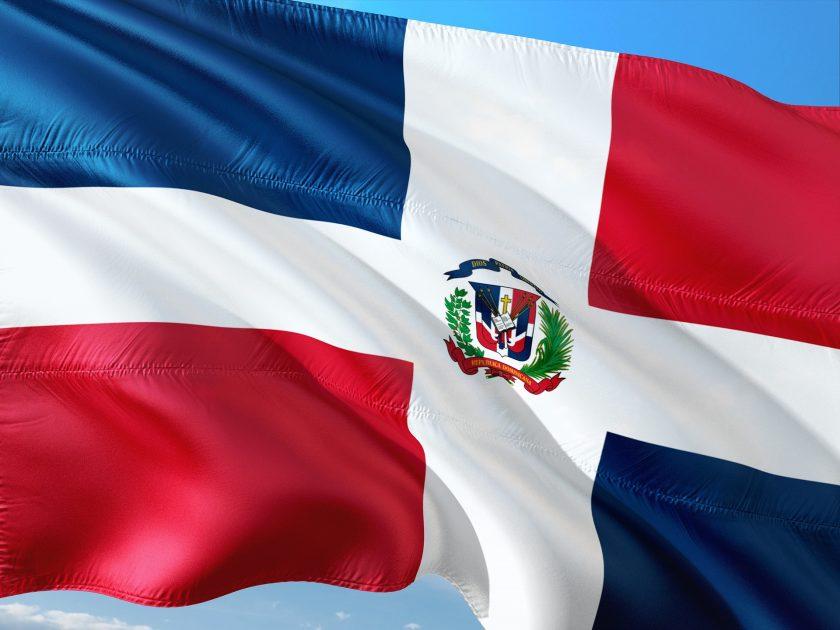 Dominikanische Republik bietet Touristen kostenlose Reiseversicherung