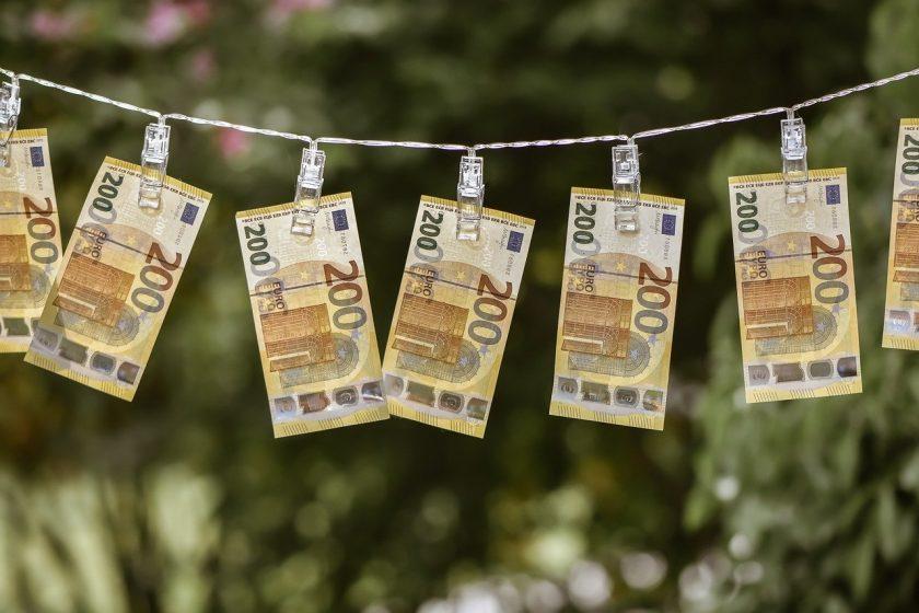Rekord an Geldwäscheanzeigen: Neues Geldwäschegesetz hat auch Auswirkungen auf die Versicherer