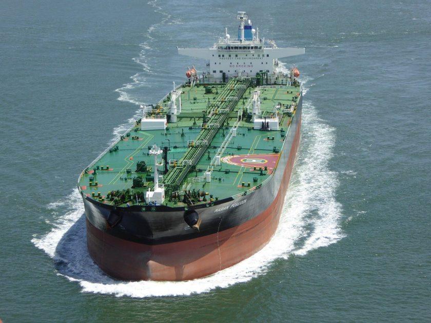 Ölkatastrophe vor Mauritius: Klage gegen japanische Reederei