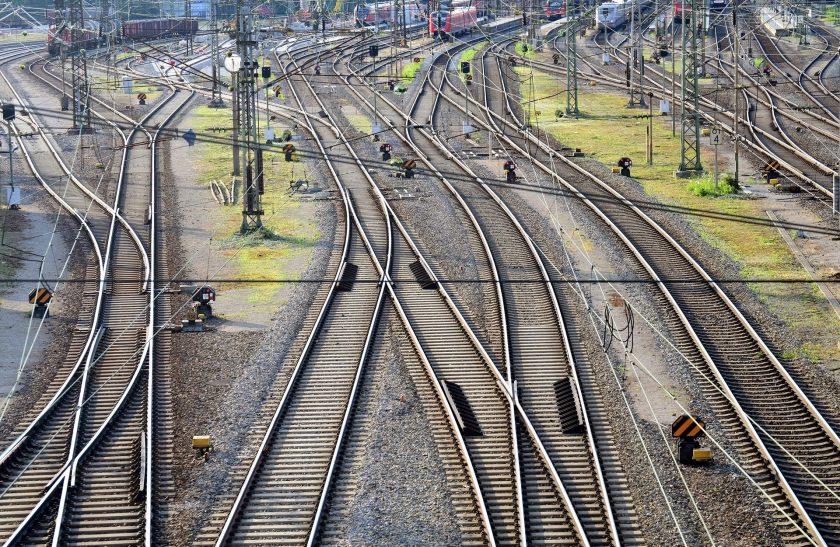 MEAG legt zweiten Infrastrukturfonds für professionelle Anleger auf