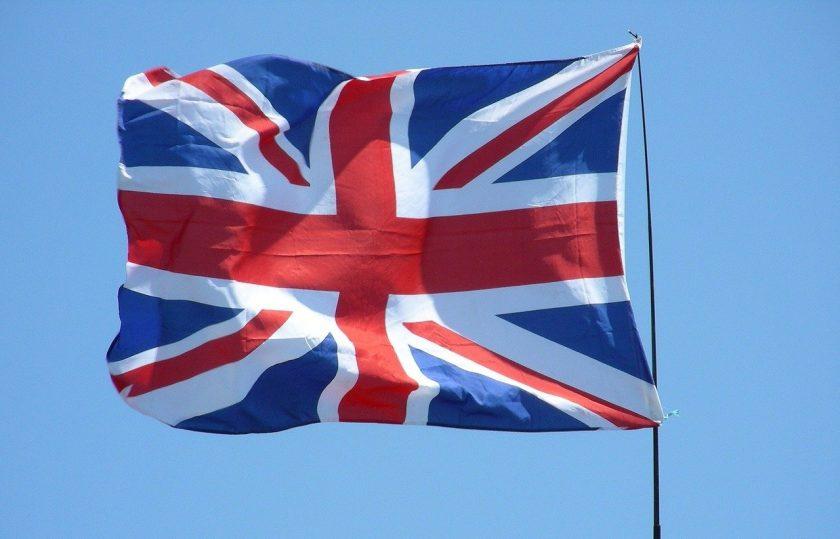 Britischer Versicherer RSA steht offenbar vor dem Verkauf